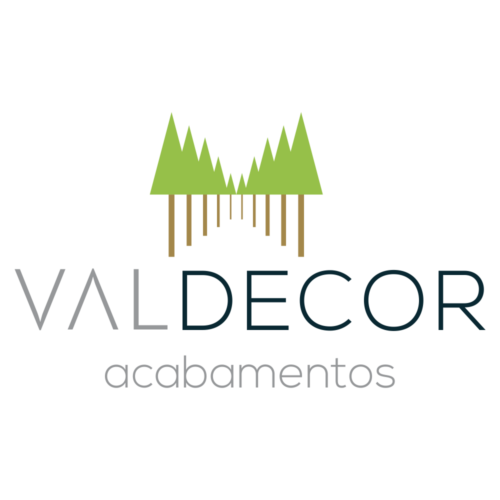 Logo - Valdecor