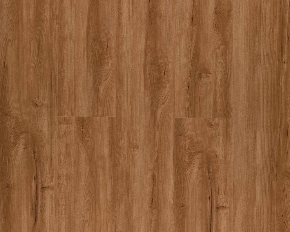 Piso-vinílico-Urban-textura