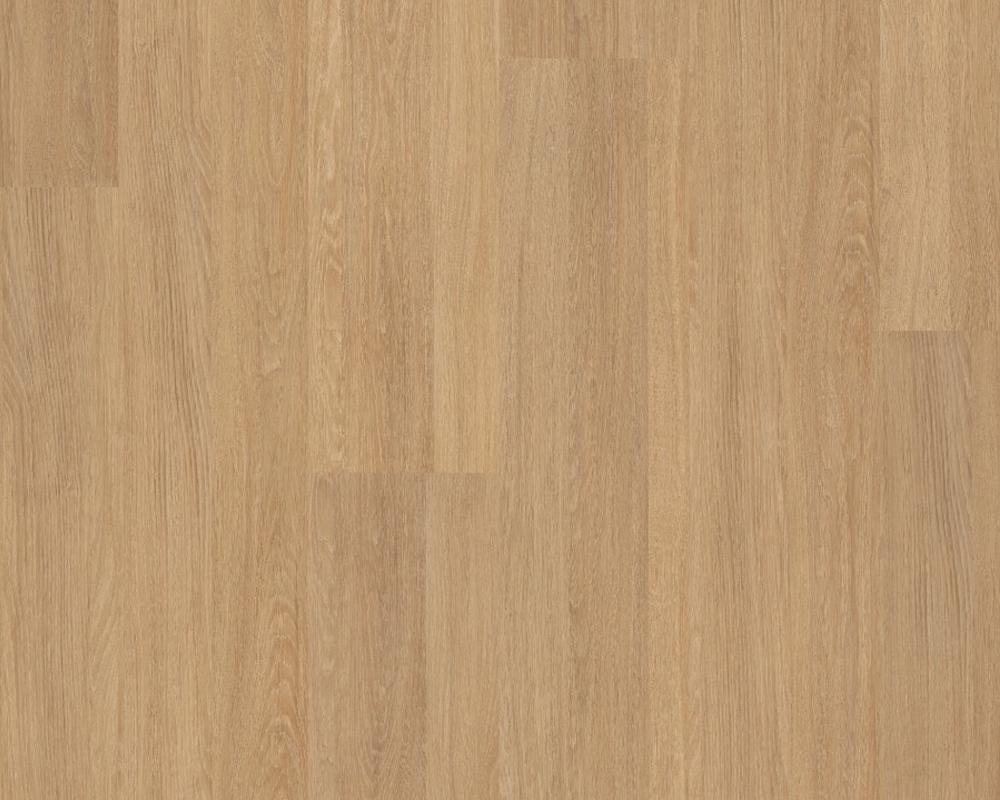 Floorest-premiere-pisos